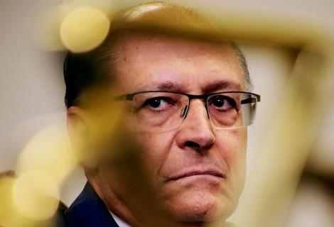"""Quem está por trás da armadilha montada para Bolsonaro no """"Roda Viva""""?"""