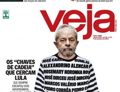 Defesa de Lula tentou liminar para levá-lo ao debate da Band e sofreu nova derrota judicial