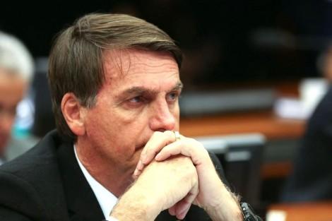 Lágrimas na chuva - Carta de um médico a Jair Bolsonaro