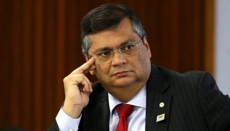 Único trunfo comunista, governador do PCdoB está inelegível por abuso do poder econômico