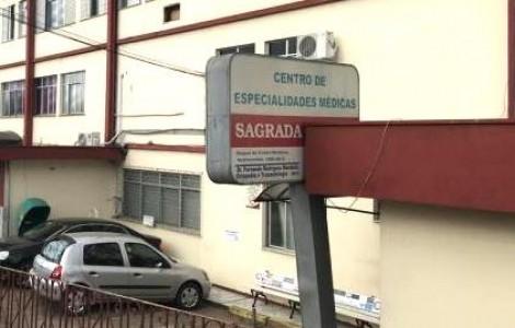Prisão de médica em SC esconde barbaridades dentro da Saúde Pública de São Bento do Sul