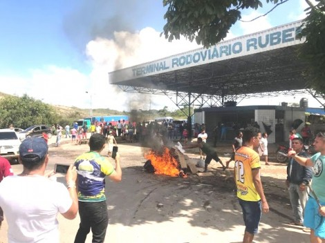 A responsabilidade pela crise em Roraima e a obrigação de fechar a fronteira com a Venezuela