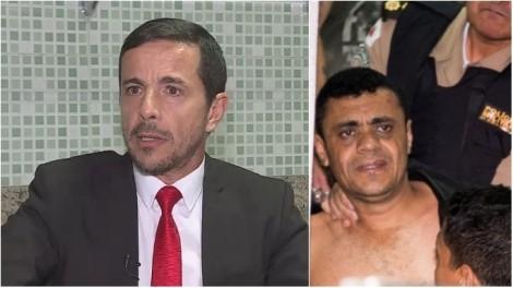"""O """"poderoso"""" que contratou banca de defesa de Adelio exigiu SIGILO ABSOLUTO, revela advogado (Veja o Vídeo)"""