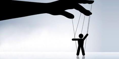 O risco de a indecente manipulação do Ibope enfurecer uma massa humana indignada