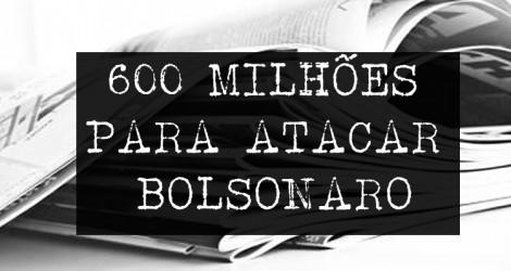 Revista de grande circulação nacional fechou acordo milionário para detonar Bolsonaro, garante jornalista (Veja o Vídeo)