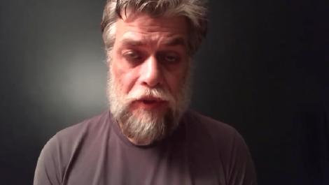 """Em show, Fábio Assunção elogia Lula e é surpreendido com coro ensurdecedor: """"Mito"""" (Veja o Vídeo)"""