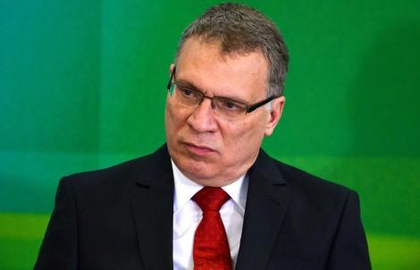 Aragão, R$ 1,7 milhão no bolso e a 2ª derrota consecutiva para o Jornal da Cidade Online no TSE