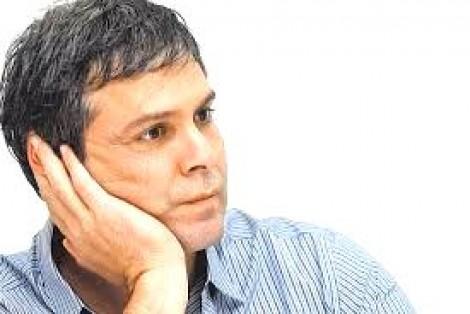 Derrotado, Lindinho deixa o senado em janeiro rumo a Polícia Federal