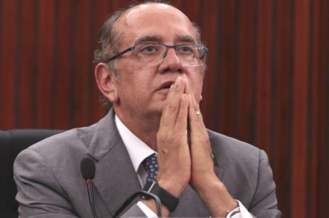 Com Bolsonaro eleito e novo Congresso, impeachment de Gilmar vai avançar