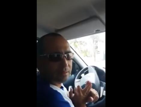 """""""Vocês têm uma oportunidade de ouro"""", diz venezuelano acolhido no Brasil (veja o vídeo)"""