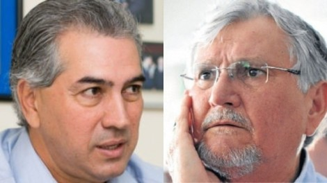 Envolvidos no escândalo da JBS selam união entre PSDB e PT para evitar 3ª via