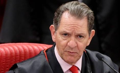 Presidente do STJ alerta para o risco de que traficantes peçam isonomia de tratamento em relação a Lula
