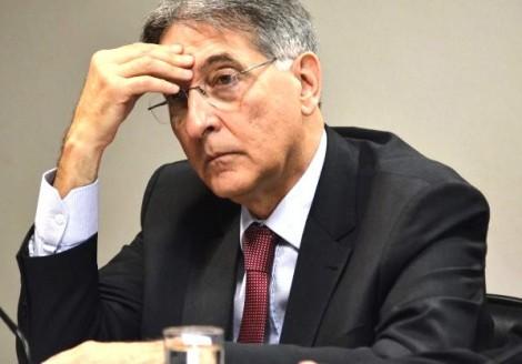 Devasso, Fernando Pimentel loteou MG com petistas do Brasil inteiro (Veja o Vídeo)