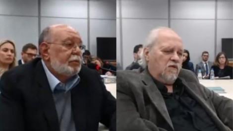 Depoimentos de executivos da OAS são confirmados pelo próprio Lula (Veja o Vídeo)
