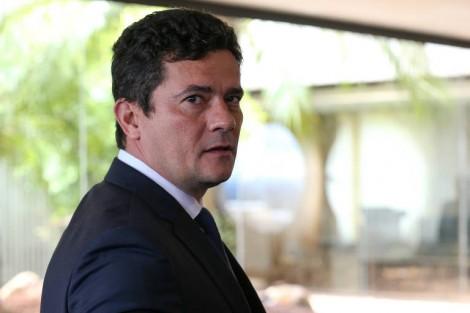Agora como ex-juiz, Moro abre o jogo e diz o que pensa sobre o envolvimento de Lula no Petrolão
