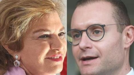 Como a atuação às avessas de Marisa Letícia e Cristiano Zanin foram importantes para o país