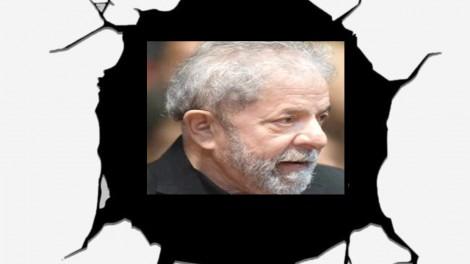 "O enorme ""buraco"" de Lula, todos os processos criminais e as chances inexistentes"