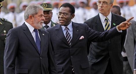 Inacreditável! Lula passou recibo de propina (Veja o documento)