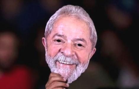 O que o PT fez com R$ 19,4 milhões que alega ter gasto na campanha de Lula?