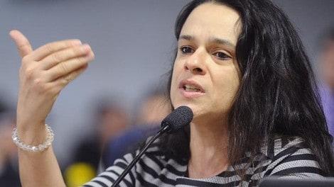 Janaína Paschoal, implacável, desnuda o aparelhamento da USP e desmascara o PSDB (Veja o Vídeo)
