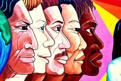 A miséria do multiculturalismo e a agonia do mundo civilizado
