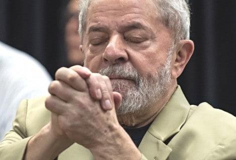 Decisão não determina a soltura imediata de Lula, mas advogados pressionam a juíza