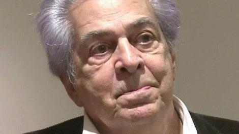 """Advogado fala sobre a eventual soltura de Lula: """"Eu não me preocupo minimamente com as ruas"""" (Veja o Vídeo)"""