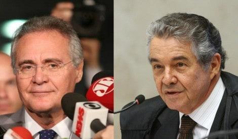 Brasil, a Casa da Mãe Joana: Elite política porca e Justiça leniente com o crime