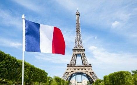 A importância do francês no atual mercado de trabalho