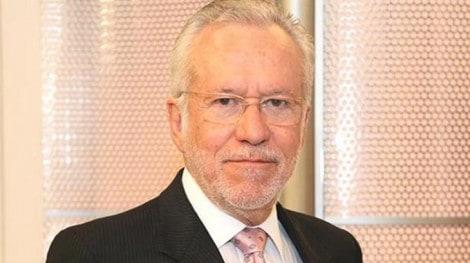 Alexandre Garcia deixa a Globo e pode assumir cargo no governo Bolsonaro