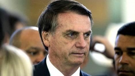 Bolsonaro pode revogar o indulto natalino, mas tem que fazê-lo no dia da posse