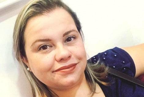 Globo não para e ataca sorrateiramente a primeira surda à frente da Secretaria Nacional da Pessoa com Deficiência