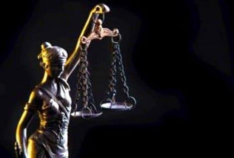 Celebremos a Justiça