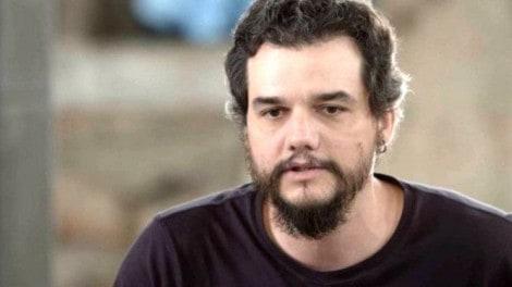 Filme de Wagner Moura, que captou R$ 10 milhões da Lei Rouanet, está condenado ao fracasso (Veja o Vídeo)