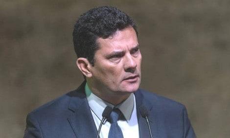 Carta Aberta a Sérgio Moro para que uma derrota judicial seja evitada