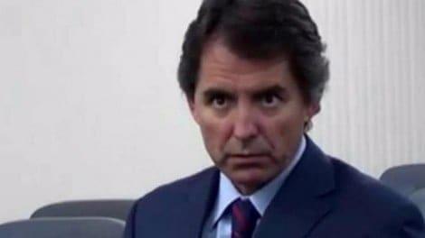 Novo juiz da Lava Jato é mais ousado e mais duro que Moro nas penas contra a bandidagem