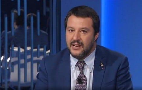 Discurso de ministro italiano demonstra fortalecimento internacional de Bolsonaro (Veja o Vídeo)