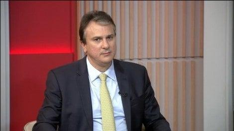 Governador petista elogia Bolsonaro e, ao contrário do PT, agora apoia Lei Antiterrorismo (Veja o Vídeo)
