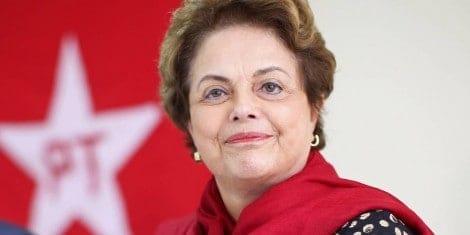 Palloci desnuda Dilma: Desonesta, mentirosa e traiçoeira (Veja o Vídeo)