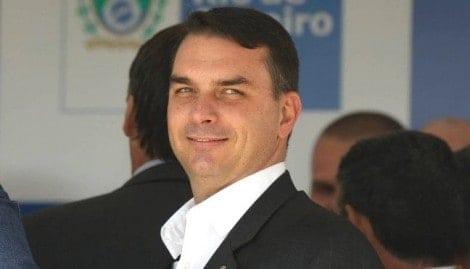 Flávio rebate e esclarece com clareza acusações do MP e da Globo (Veja o Vídeo)