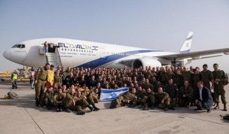 Bombeiros desmentem mais um Fake News da Folha sobre equipamentos israelenses (Veja o Vídeo)