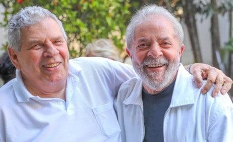"""Juíza nega """"saidinha"""" de Lula, defesa recorre e aguarda nova decisão ainda hoje"""