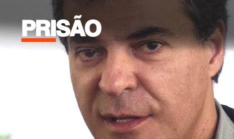 PT emudece com a prisão de Beto Richa, que destrói o discurso infame (Veja o Vídeo)