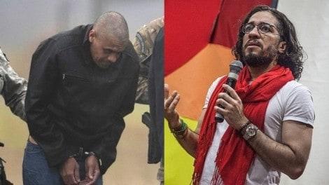 O maior atentado à democracia brasileira veio de Adélio Bispo