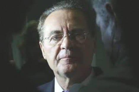 PSDB impõe a Renan mais uma situação humilhante