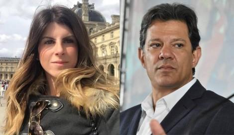 Economista desmonta crítica do 'poste' ao ministro Sergio Moro (Veja o Vídeo)