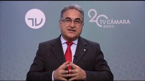 """Deputado do PSOL extravasa o ódio incontido e """"deseja"""" a morte do presidente (Veja o Vídeo)"""