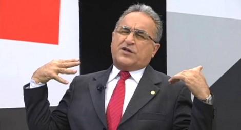 Trucidado nas redes sociais, deputado do PSOL pede desculpas (Veja o Vídeo)