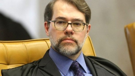 """Toffoli confessa """"roubo"""" de processo, quando atuava na advocacia (Veja o Vídeo)"""