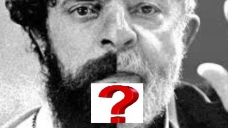 Evapora de dentro do INSS o processo de anistia de Lula